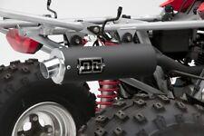 DG RCM2 Slip-On Exhaust Honda TRX250EX; 051-2110