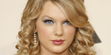 Taylor Swift Karaoke CDG Disc 17 Sg PICTURE TO BURN Our Song LOVE STORY