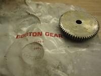 Boston Gear H2460 Gear Spur