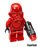 Lego Star Wars 75266 Minifigur Sith Jet Trooper sw1075 Neuware New