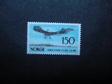 Norway #405 Mint Never Hinged - Wdwphilatelic (Vt)