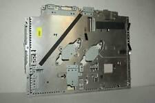 ALLUMINIUM SHIELD MAIN BOARD PER PS3 FAT 60 GB RICAMBIO USATO OTTIMO SONY GD1