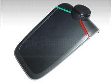 Parrot MINIKIT Neo Bluetooth-Freisprechanlage (B008L0GP1E_3)