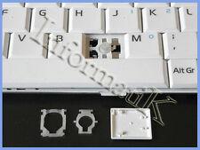 Asus EEE PC 900  900HD 901 Tasto Tastiera Keyboard Key 04GN021KIT10 04GN011KUK10