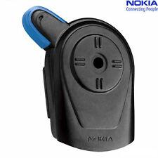 Original Nokia Manos Libres Kit de coche CK-10 micrófono integrado para 9300, 6220 6270
