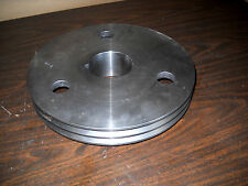 New Holland Spare Parts - Sheave  (K-89, K-90, K-94)