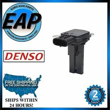 For Forester Impreza Legacy Outback 2.5 DENSO Mass Air Flow Sensor NEW