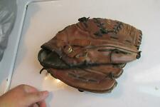 Easton Small Adult Or Women's Right Hand Baseball Glove Free Priority Ship