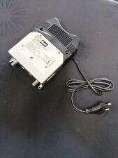 DigiSat SBV 29 Profi Hausanschlußverstärker Kabelverstärker BK Verstärker