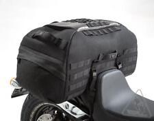SW-MOTECH Legend Gear MOLLE Style LR2 Tail Bag | 48L