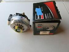 Alternator-SOHC Remy 23650 Reman fits Ford, Mercury 1997-2001