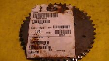 BRAND NEW ORIGINAL OEM GENUINE TORO SPROCKET 76-1600