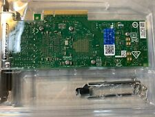 Intel X710-T4 Ethernet Converged Network Adapter
