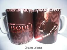 Mug / Tasse - Star Wars - Darth Maul - 460 ml - ABYstyle