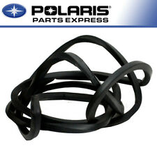Front polaris sportsman front storage box in Parts & Accessories | eBay