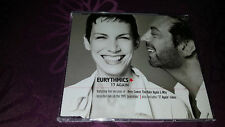 Eurythmics / 17 Again - Maxi CD