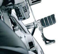 Kuryakyn Switchblade Pegs without Adapters 4446