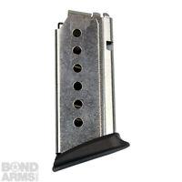 Bond Arms Bullpup 9mm Mag Magazine