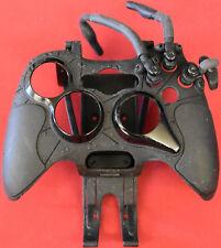 Avenger Reflex Controller Adapter Xbox 360 Video Game Console Control Attachment