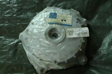 S18) VESPA PK 50 XL Automático Original Tambor Del Freno 2248314N Plurimatic