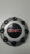GMC SIERRA  HUB CAP CENTER CAP 00-10