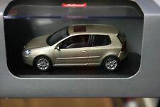 SCHUCO 1/43 VW GOLF