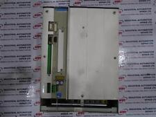 SCHNEIDER ELECTRIC INPUT MODULE  LXM15HC11N4X