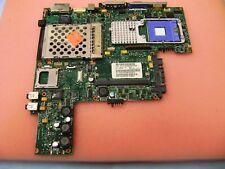 HP Compaq nc4010 AMD Motherboard System Board  358809-001