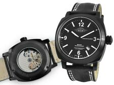 VODOLAZ AUTOMATIC MOSCOW CLASSIC 2416B-04361021 US