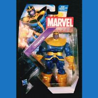 """GREEN Marvel Universe 4/"""" Figure #19 Series 5 Wave 3 2013 MARVEL/'S ABOMINATIONS"""