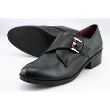 Chaussures plates et ballerines Tommy Hilfiger pour femme pointure 39