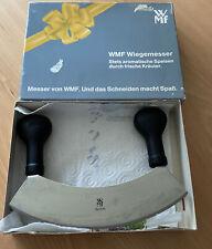 WMF Wiegemesser