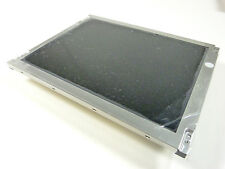 "12"" 30,8cm LCD DISPLAY MATRIX PHILIPS LB121S1 (A2) TOP CONDITION INVOICE - LCD14"