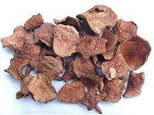 Delicious suillus bovinus Mushroom 700 g, dried Grade A