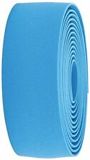 Bbb Handlebar Tape Process Bht-01