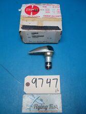 Aircraft Wing Tip Light Beacon PN: 31-073 NEW NOS (9747)