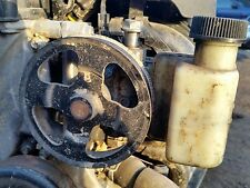 mazda 6 7/05 - 2/08 gg gy auto power steering pump