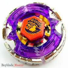 Beyblade Single Metal Fusion Fight masters BB47 Earth Eagle (Aquila) NEW Rare!!!