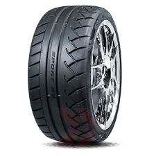 205/50R15 86V Goodride Sport RS *SUPERIOR GRIP / HANDLING SEMI SLICK RACE TYRE*