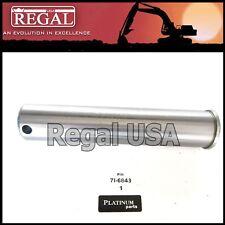 7I6843 Pin for Caterpillar 320L, 320N  (7I-6843, 3014766, 301-4766)
