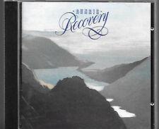 Runrig CD Klassiker Recovery 1981 Musik aus Schottland