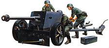 Tamiya 1/35 German 75mm Anti-Tank Gun 35047