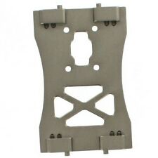 Redcat Racing 180006 Chassis(Al.)  Everest-10  Part 180006