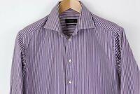 ETON Men Contemporary Fit Casual Formal Shirt Size 16 - 41 LZ295