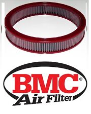 BMC FILTRO ARIA SPORT AIR FILTER MERCURY COMET 351 V8 4BBL 1969-1970