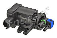 Pressure Converter Fits PEUGEOT CITROEN 2008 207 Sw 208 3008 301 308 Cc 1618KC