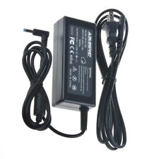AC Adapter Charger For HP Envy 15-w155nr 15-w158ca 15-w181nr Power Supply Cord