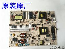 "1PC  Used  SONY KDL40EX520 40"" Power Board APS-285(CH) 1-883-804-11  #S1570 YT"