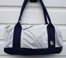 820f9d1929 WOMEN`S NEW FILA HANDBAG NAVY   OFF WHITE SHOULDER BAG