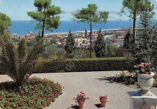 Cartolina Porto S. Elpidio Panorama